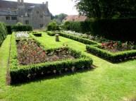 Garden View (2)