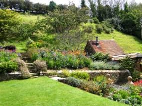 Garden View (1)