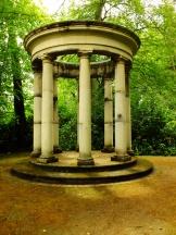The Rotunda