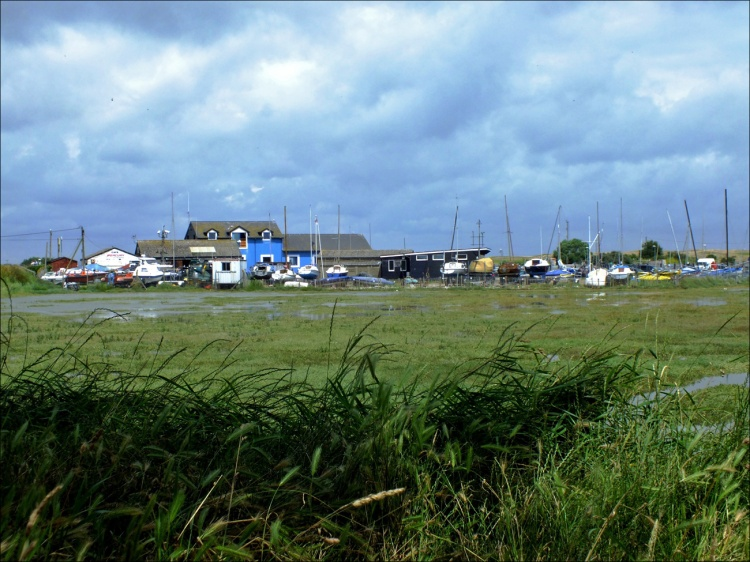 rye-harbour