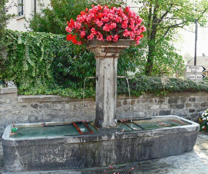 Montreux-(1)