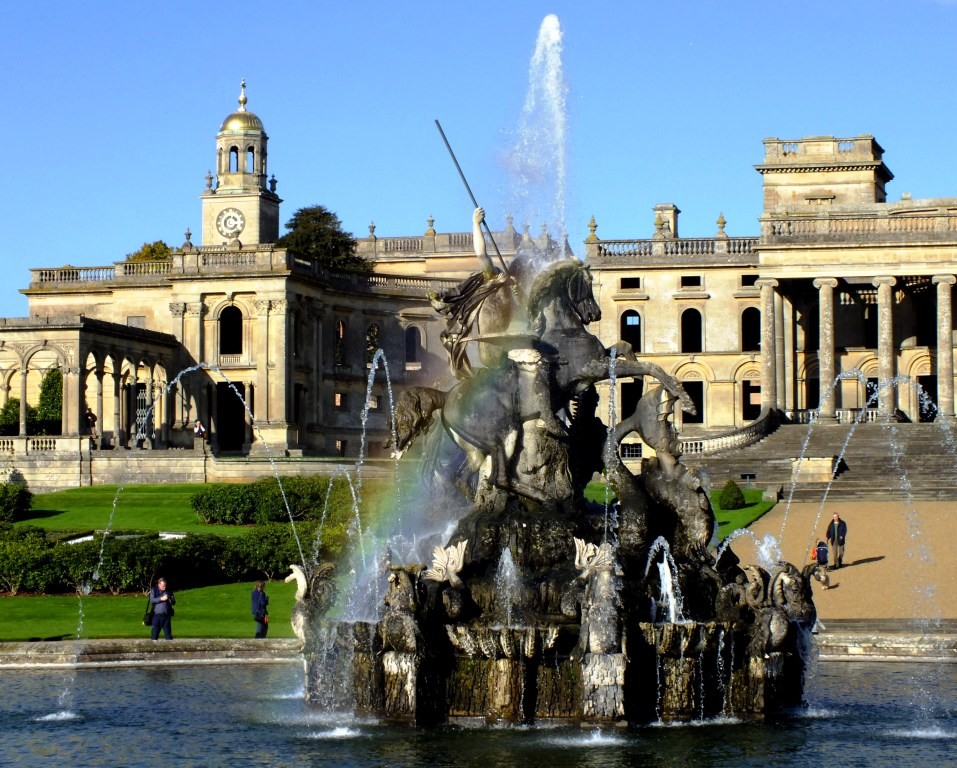 8-october-witley-court-fountain