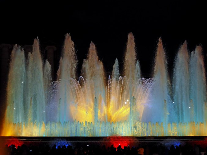 magic-fountain-14