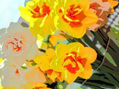 5--minutes-daffodils (1)