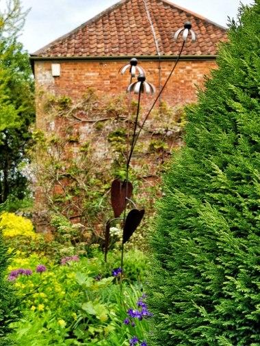 garden view (5)